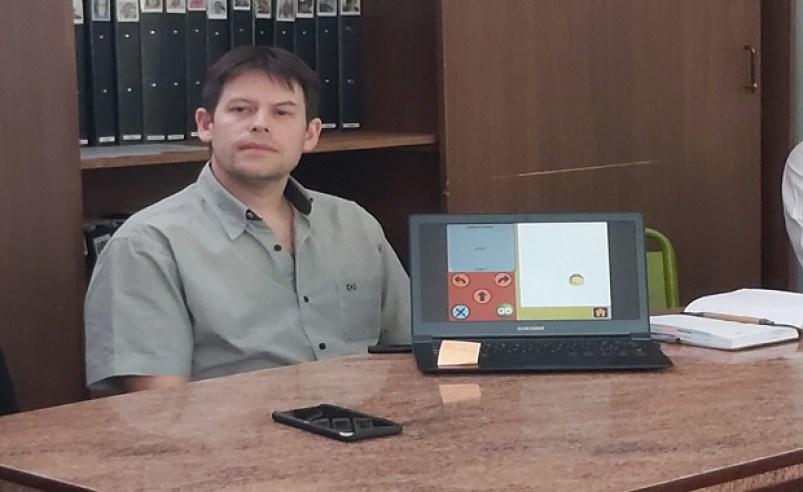 Nace AppDi, App y Software para facilitar el aprendizaje de personas con discapacidad