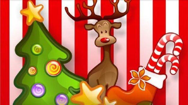 Resultado de imagen de obra radio navideña infantil