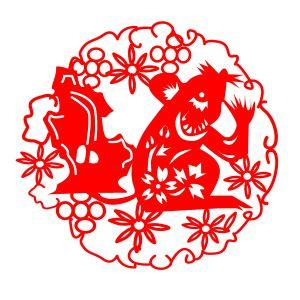 Año nuevo chino: Descubre qué animal eres en el horóscopo chino
