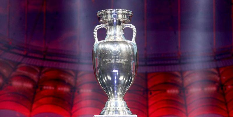 La UEFA se plantea trasladar la Eurocopa a junio de 2021 | Deportes |  Cadena SER
