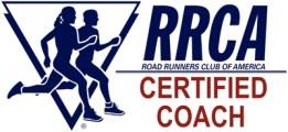 RRCA_Cert_Coach_logo_sm