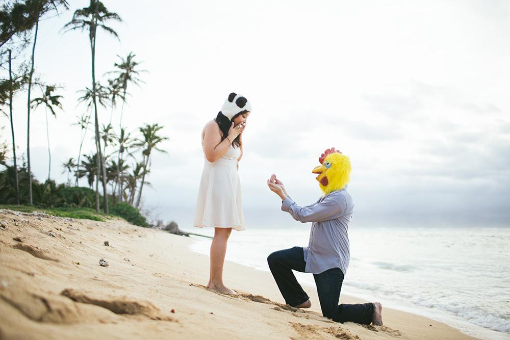 alex-josephine-engagement-maui-5426
