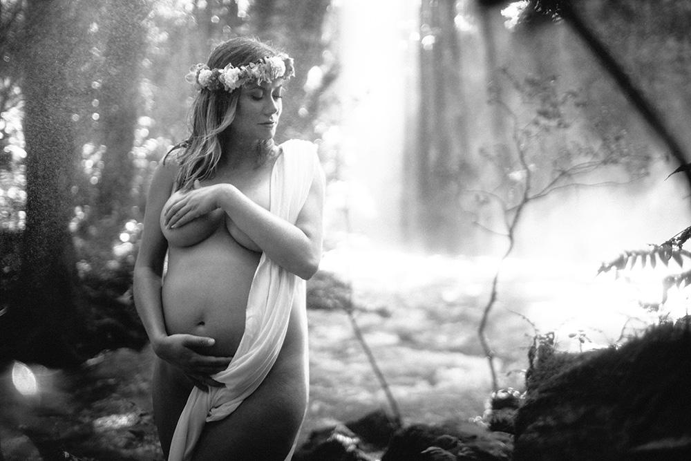 cadencia-photography-madeline-maternity-maui-7632