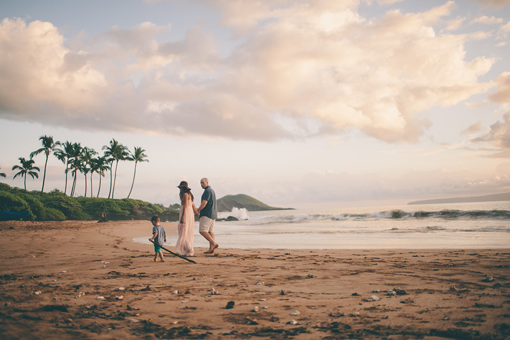 maui-family-photographer-0210