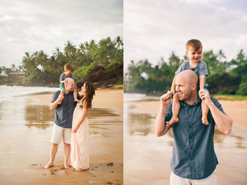 maui-family-photography2