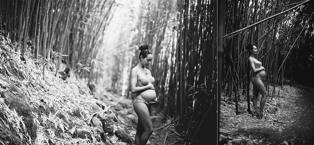 maui-maternity-photography2
