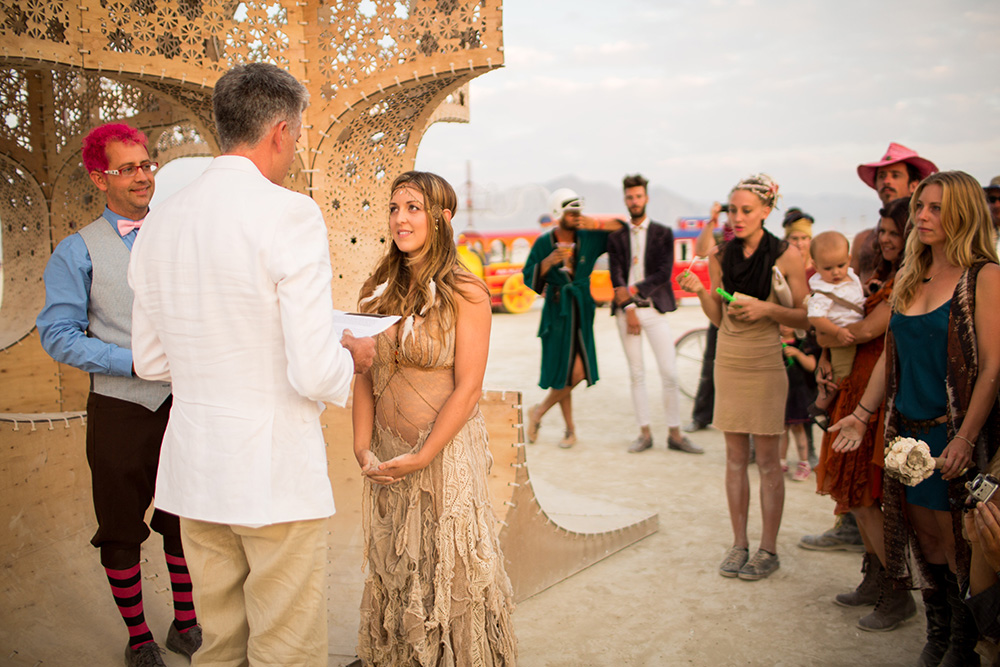 carissa-damian-burningman2014-wedding-9276