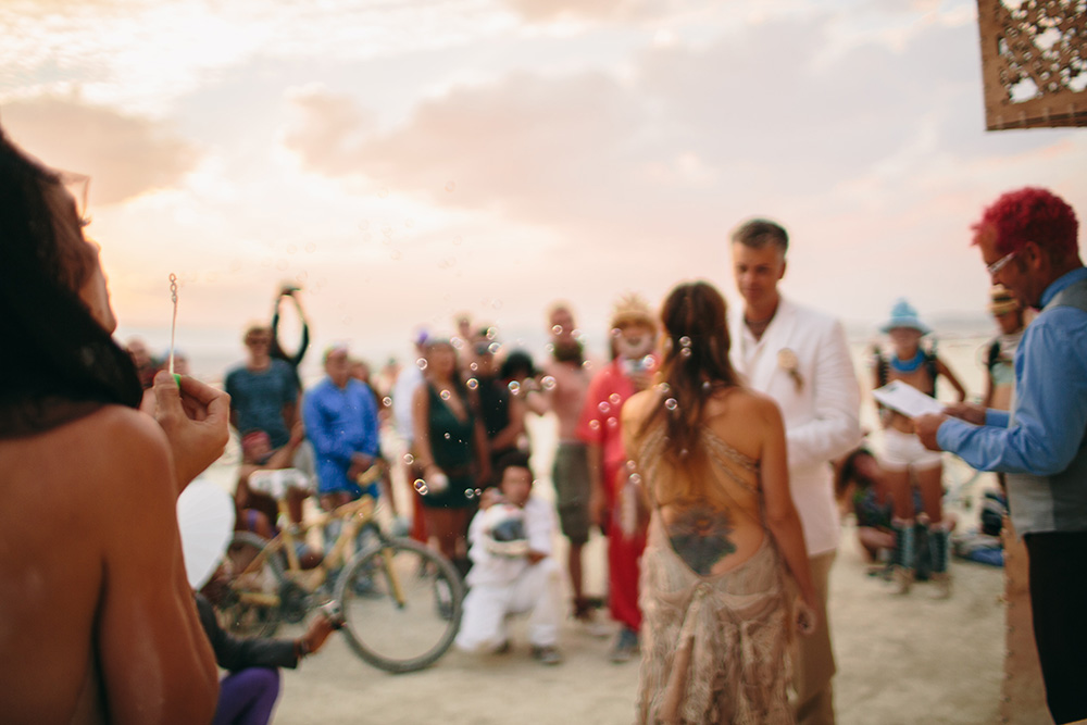 carissa-damian-burningman2014-wedding-9294