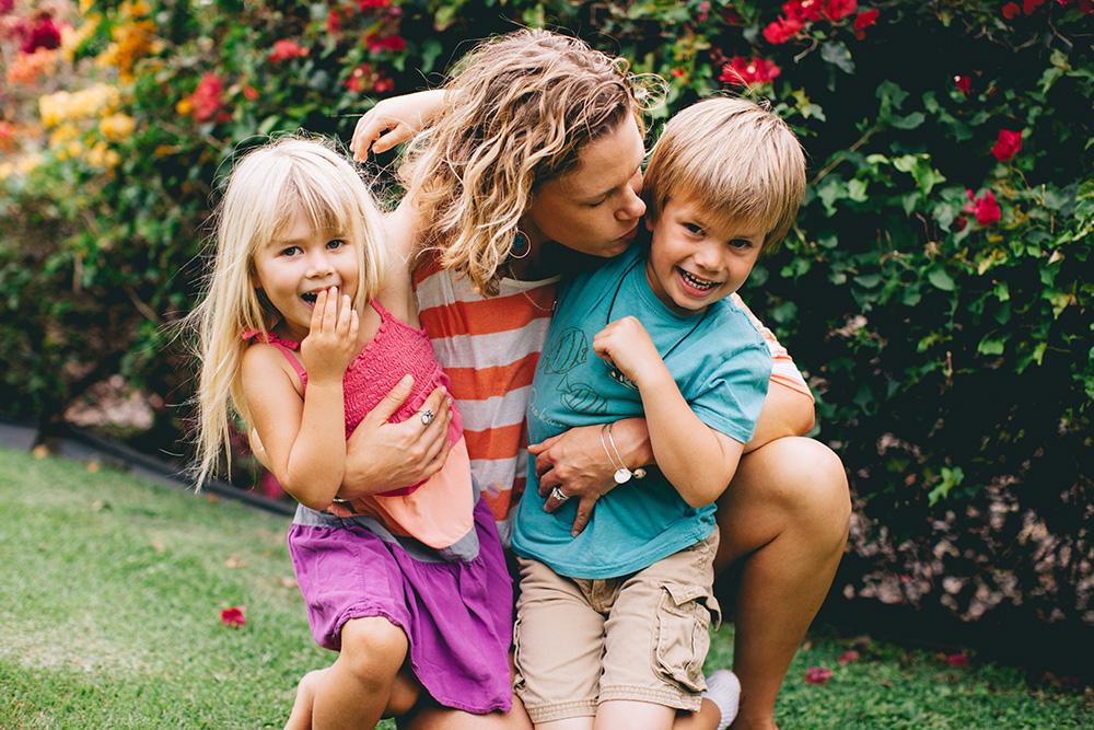 carey-family-2015-7787