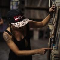 request music – wailuku, maui – maui's music store