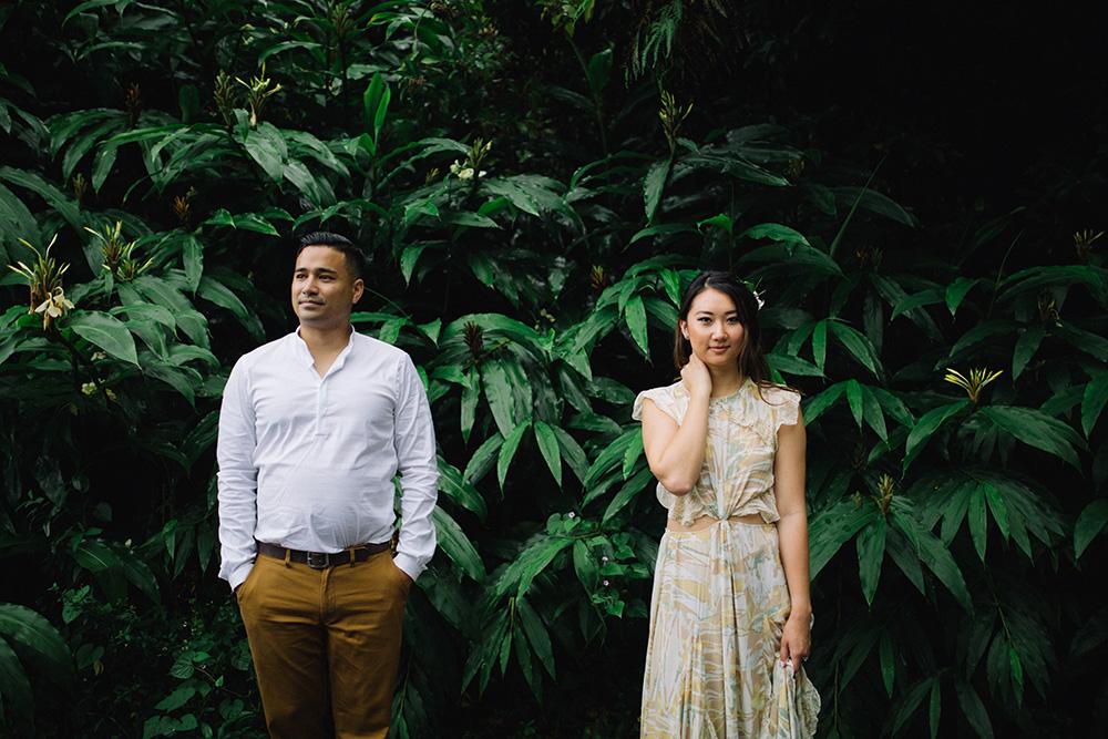 maui-engagement-photography-5396