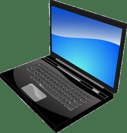 Windows Notebooks