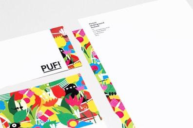 Puf_17