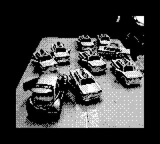 Táxis