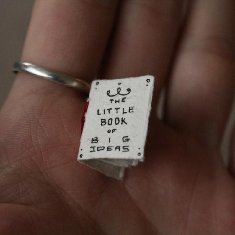 Little-book-big-ideas-1