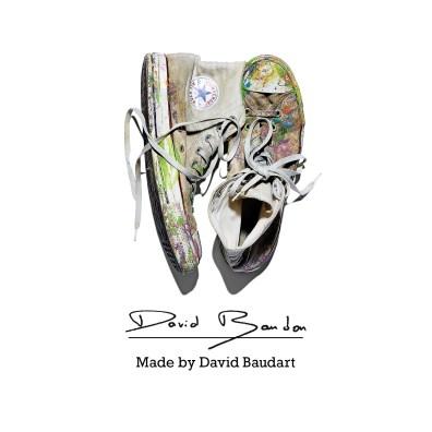 Converse-MadebyYou-06