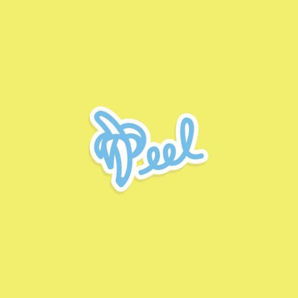 clever-typographic-logos-visual-meanings-3