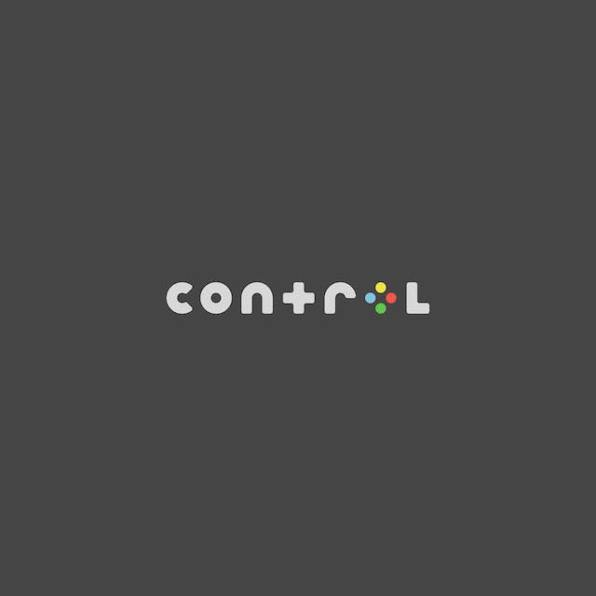 clever-typographic-logos-visual-meanings-32
