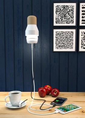 bulb-charge-02