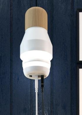 bulb-charge-03