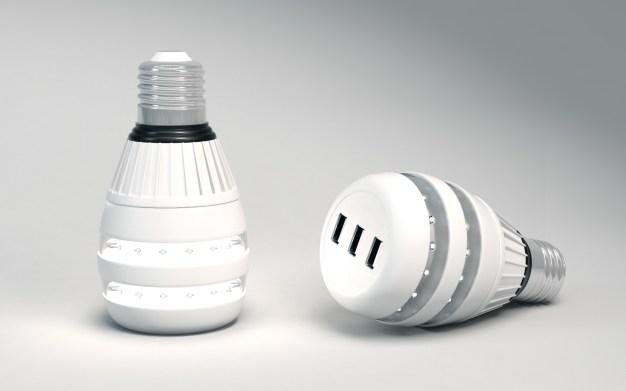 bulb-charge-04