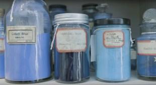 straus-center-pigments-09