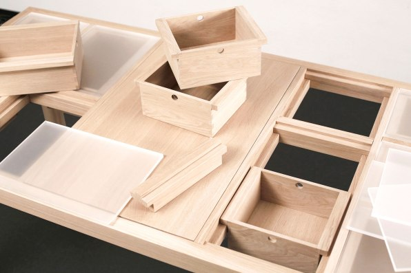 modular-work-bench-for-modern-artisans-2