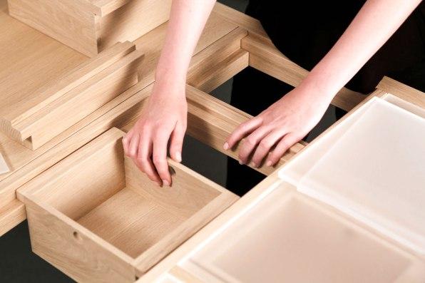 modular-work-bench-for-modern-artisans-3