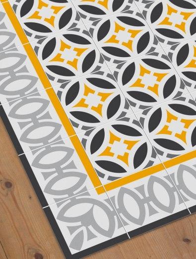 alfombra-baldosa-hidraulica-letamendi