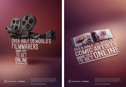 internet-org-campanha-03
