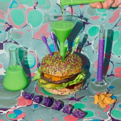 fat-and-furious-burger-07