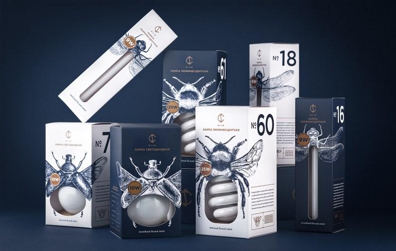 cs-light-bulbs-1