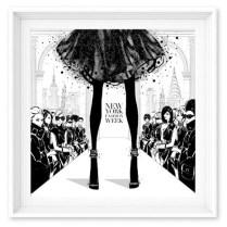 print_fashionweek_newyork3_1024x1024