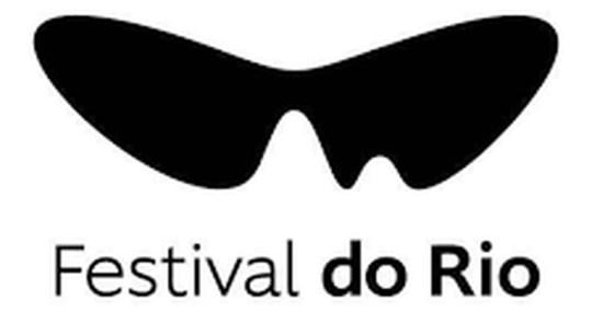 Festival-do-Rio_Easy-Resize.com_