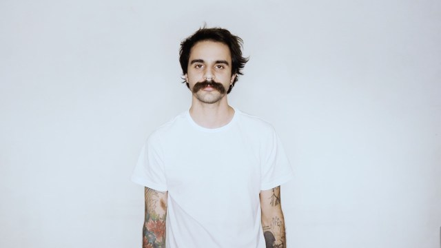 Rodrigo Alarcon_Easy-Resize.com