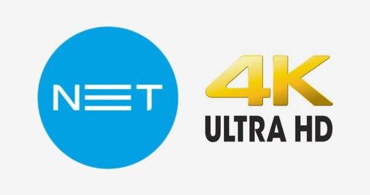 net-e-warner-disponibilizam-filmes-em-4k-no-now