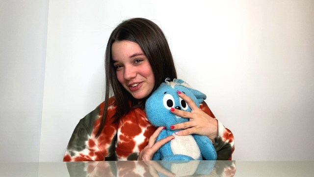 Giulia Benite_Easy-Resize.com