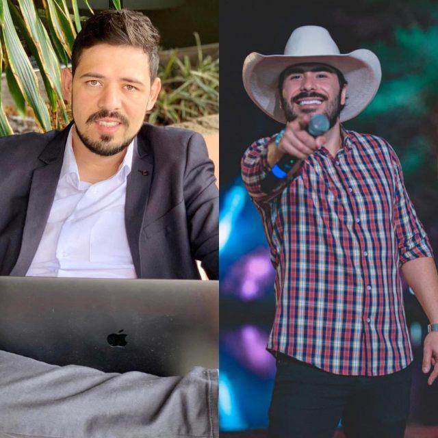 João Mendes Miranda realiza live com Renato Sertanejeiro_Easy-Resize.com