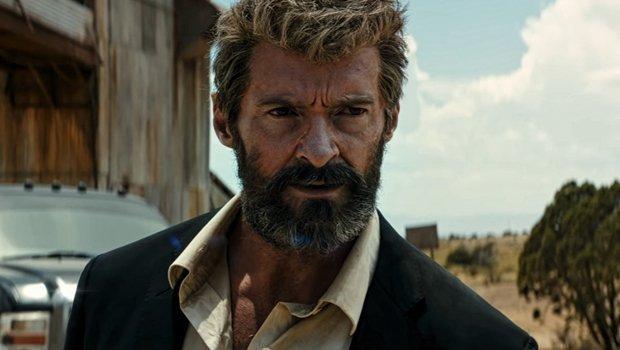 Hugh-Jackman-as-Wolverine-in-Logan-1-620x350