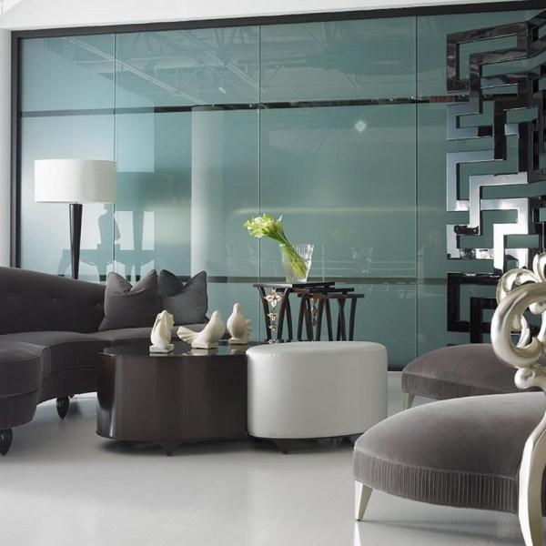 Furniture - California Design Center