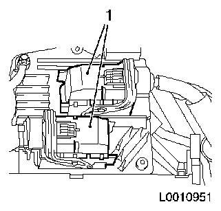 Holden astra cd head unit manual