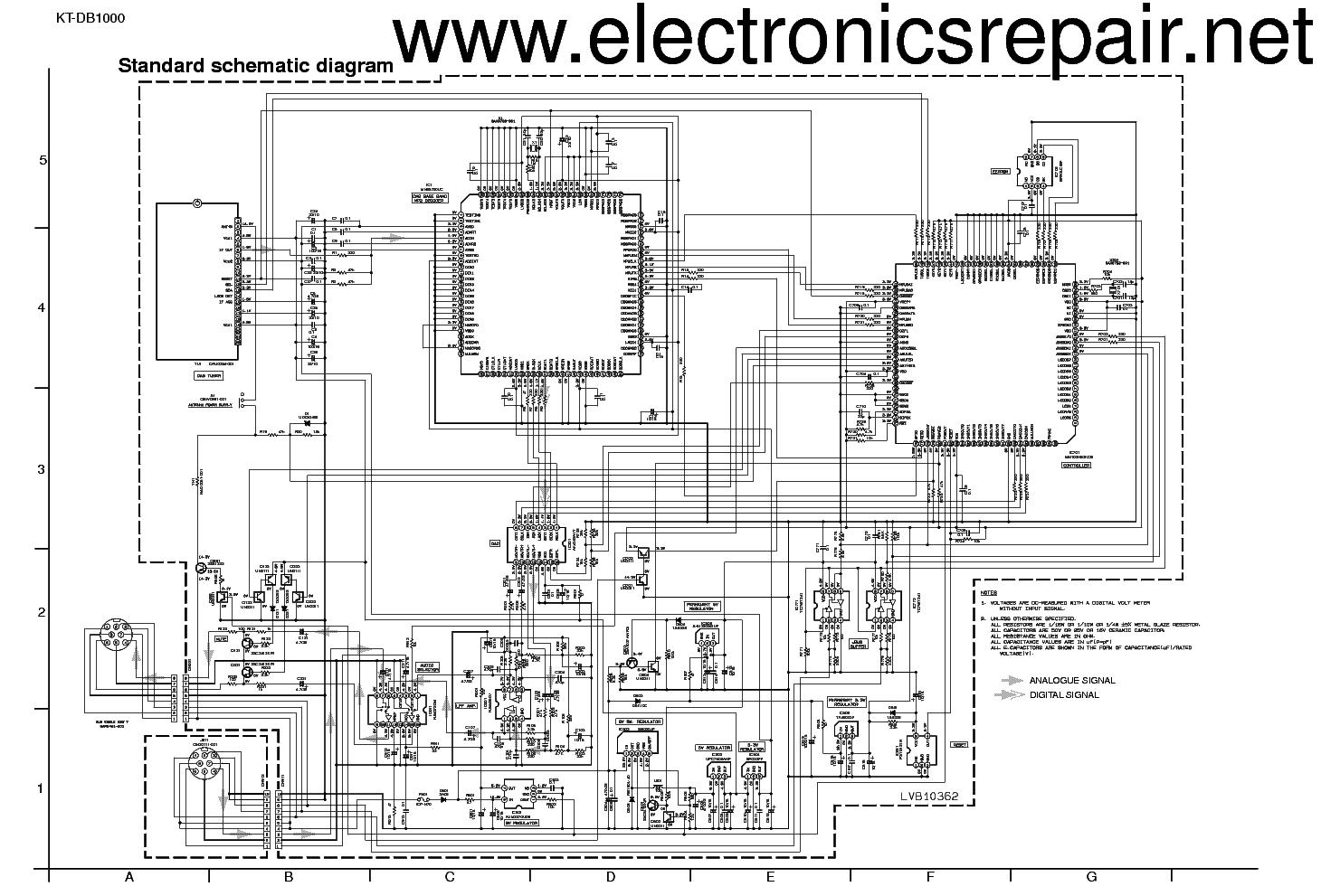 Jvc jla turntable service manual