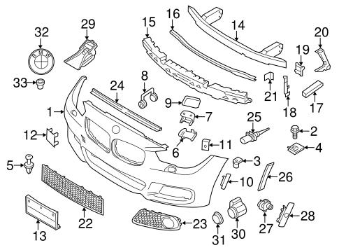 Honda accord 2008 v8 repair manual