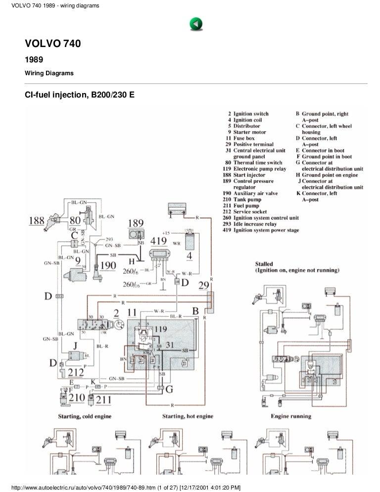 Suzuki sx4 2010 repair manual free download