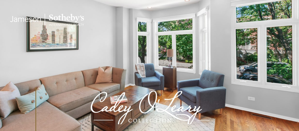 Cadey O'Leary Newsletter_May2021
