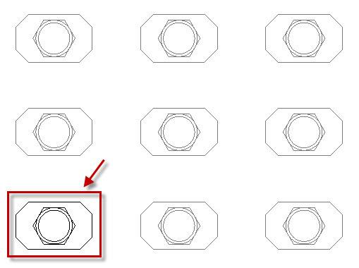 AutoCAD 2012 Quick Tip