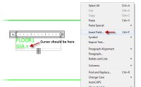 Square Foot Symbol in Word - Bing images