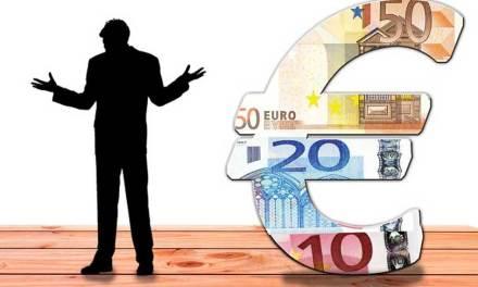 CREDIT AGRICOLE revendique 28% des prêts garantis par l'Etat
