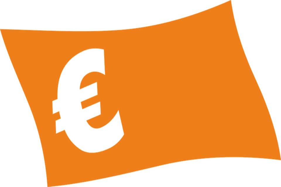 Orange fait le long apprentissage de la banque