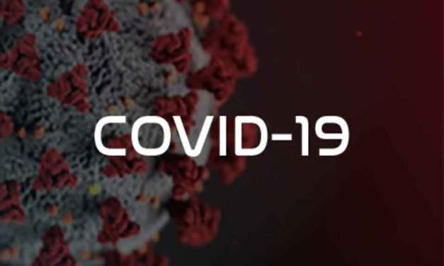 Coronavirus : confinements solidaires